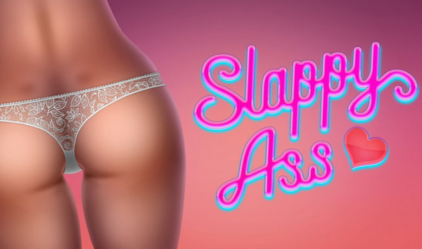 Slappy Ass