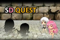 SD Quest (Eng)