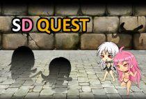 SD Quest (Eng)