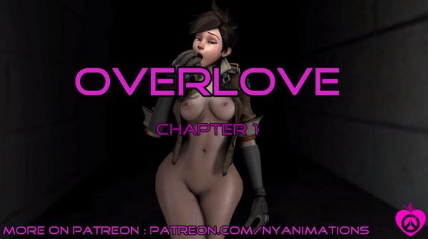 Overlove (v1.2 Demo)