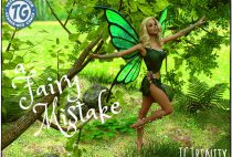 TGTrinity – A Fairy Mistake