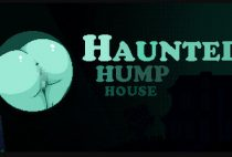 Haunted Hump House