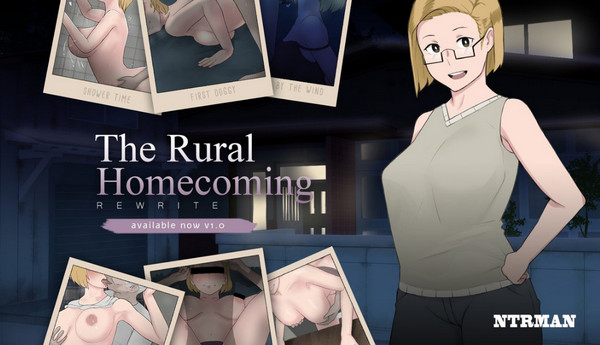 The Rural Homecoming