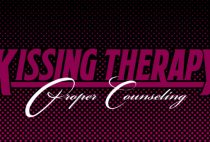 Kissing Therapy Proper Counselling