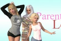 Parental Love (Update) Ver.0.15