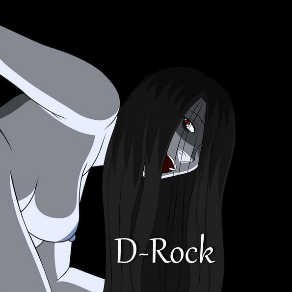 D-Rock Works