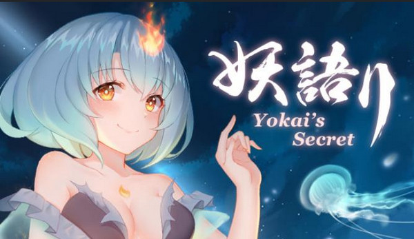 Yokai's Secret