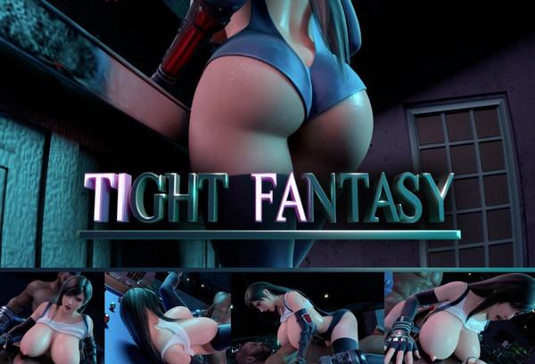 Tight Fantasy