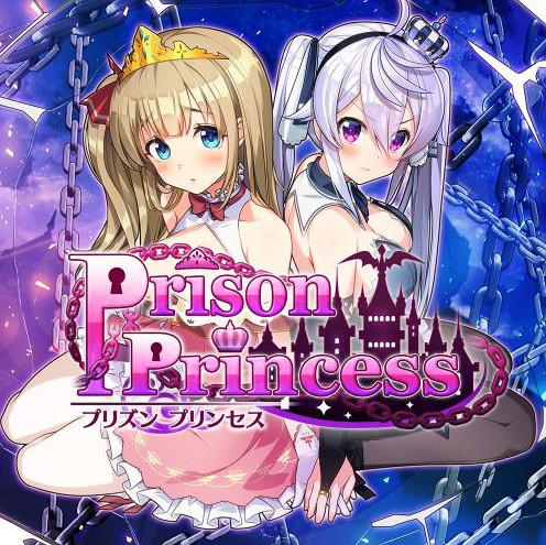 Prison Princess