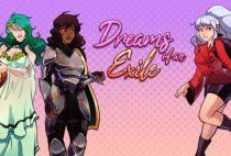 Dreams of an Exile